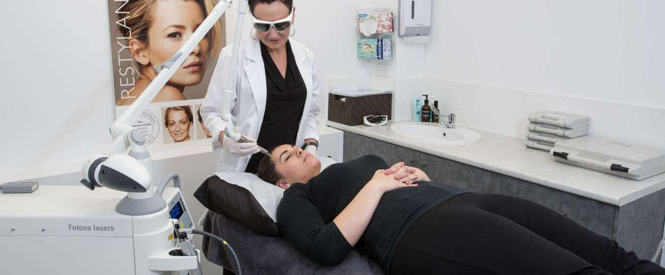 laser-treatment-2