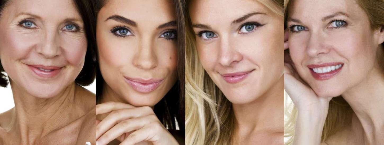 Skin-Laser Skin Rejuvenation