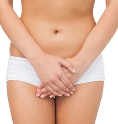 Urinary Incontinence Treatment Brisbane